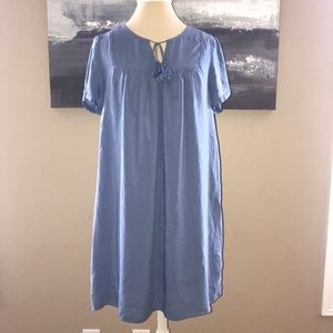 Old Navy dress, size M